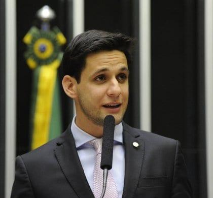 Audiência da Comissão de Educação proposta por Rafael Motta debate alimentação escolar