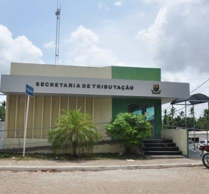Extremoz: Tributação lança programa para refinanciamento de dívidas; descontos de até 90%
