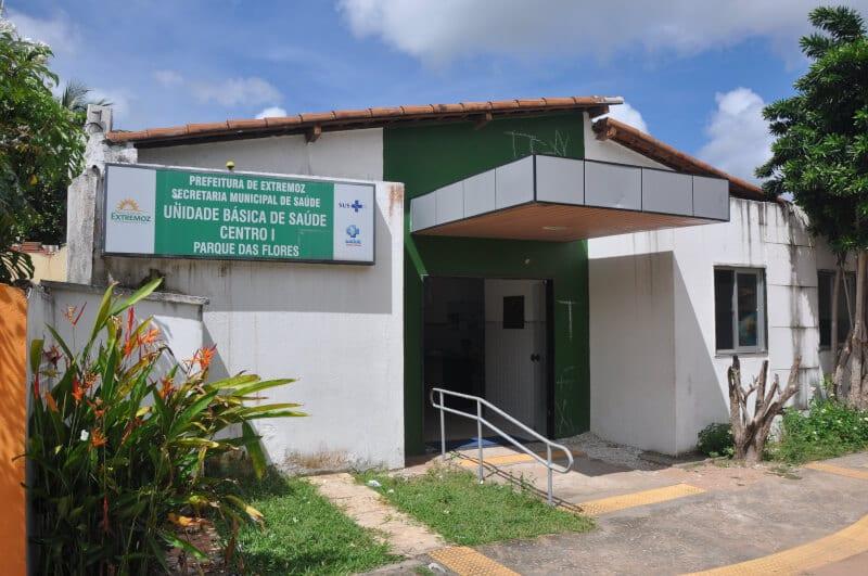 Ministério da Saúde libera verba para saúde básica em Extremoz