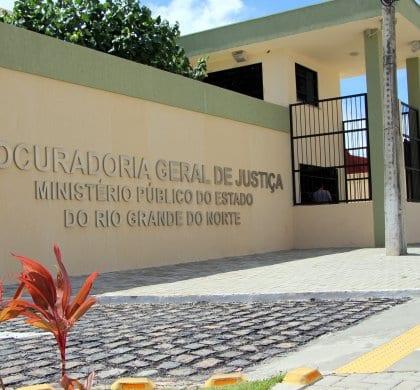 MPRN move ação contra Município e Idema para garantir preservação da lagoa de Extremoz