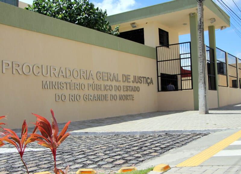 Em ação do MPRN, ex-prefeito de Canguaretama é condenado a quatro anos de reclusão por crime de responsabilidade