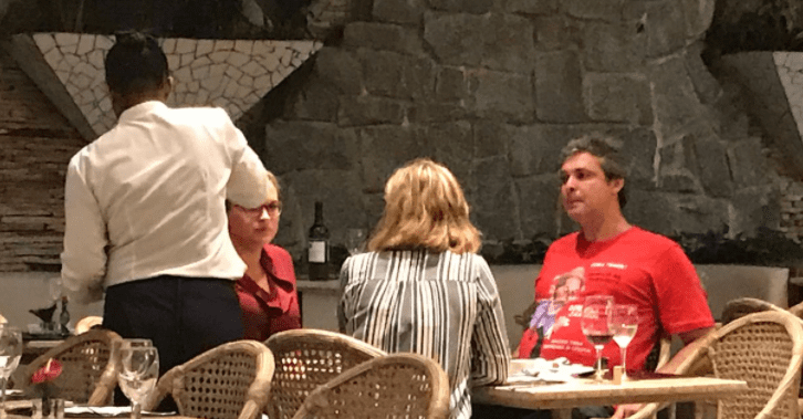 Gleissi Hoffman e Lindenberg Farias participarão dos eventos de Lula em Mossoró e Currais Novos