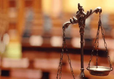 Prefeito de São José do Campestre é condenado por improbidade administrativa