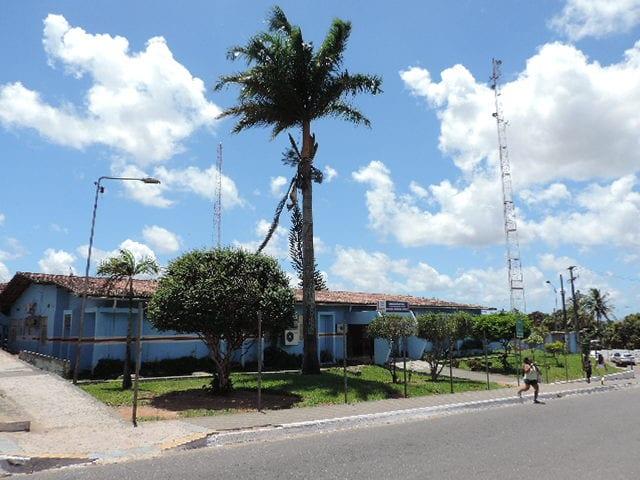 Prefeitura de São Gonçalo inicia 2º Mutirão da Conciliação de tributos