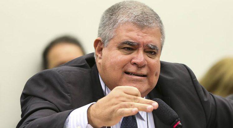 Em liminar, desembargador Rogerio Favreto afasta Marun do Conselho de Itaipu
