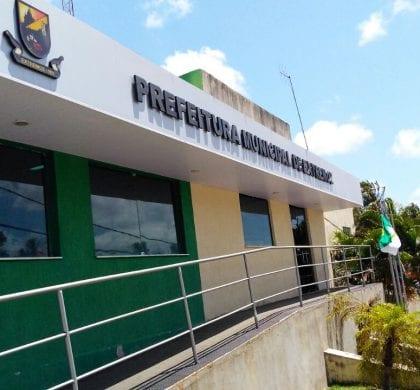 Prefeitura de Extremoz oferece quase mil novas vagas nas escolas