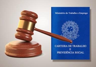 Municípios de Areia Branca e Tibau e empresas terceirizadas são processados por contratações irregulares
