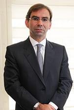 "Considerado como um dos grandes criminalistas, advogado de Robinson Faria defende Rodrigo Rocha Loures e o ""amigo"" de Michel Temer"