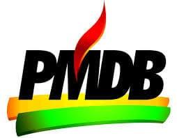 PMDB avalia expulsar senadores 'traidores' da sigla
