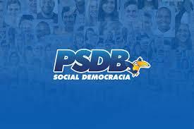 PSDB defende que o Brasil adote o parlamentarismo em 2022