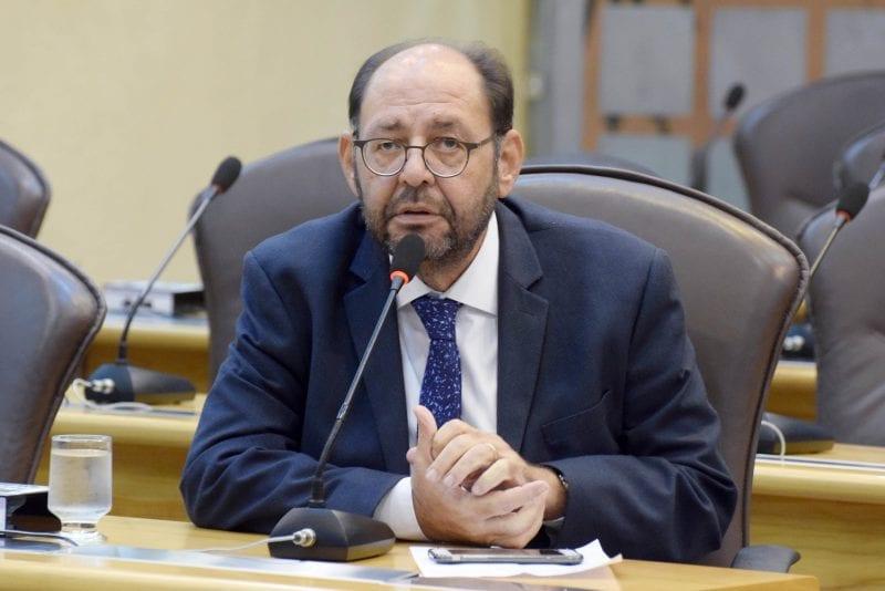 Deputado Gustavo Carvalho apela ao TJ que não transfira comarca de Poço Branco para João Câmara