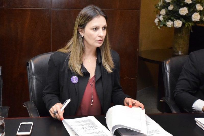 Comissão de Administração aprova projeto para ressocialização de jovem infrator