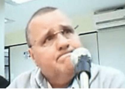 Assessor de irmão de Geddel tenta delação sobre bunker de R$ 51 milhões