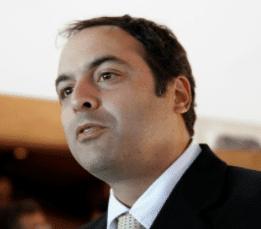 Governador de Pernambuco cria campanha contra privatização da Eletrobras