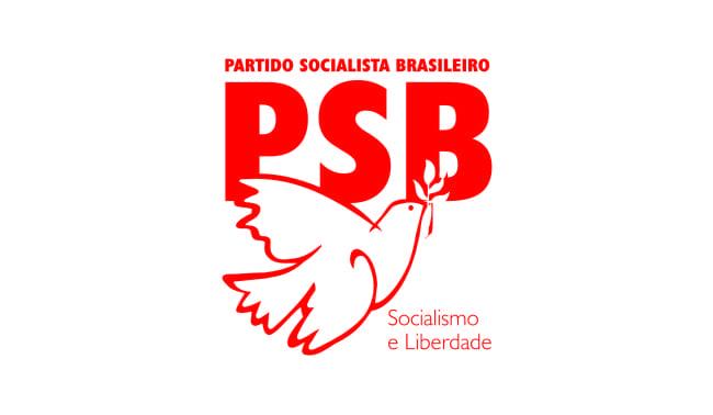 Ameaçados, deputados conseguem liminar para barrar expulsão do PSB
