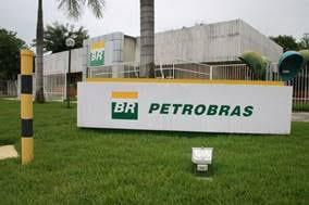 R$ 2,4 bilhões: Petrobras perde processo bilionário