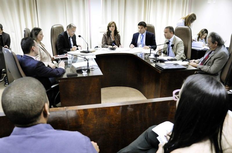 CCJ quer explicações do Governo  sobre modificação no projeto de empréstimo