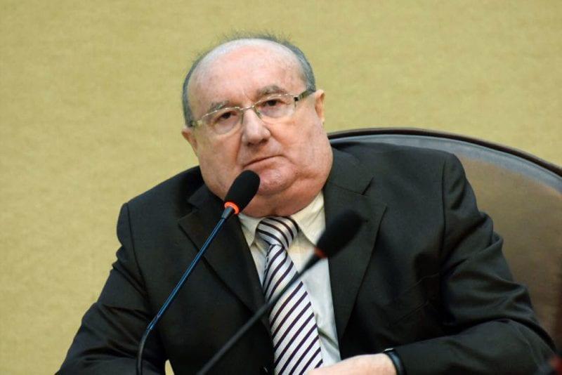 Deputado José Dias ressalta que RN será o único Estado do Brasil com 30 santos