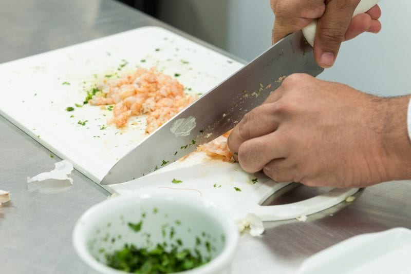 Senac RN lança Concurso Popular de Gastronomia