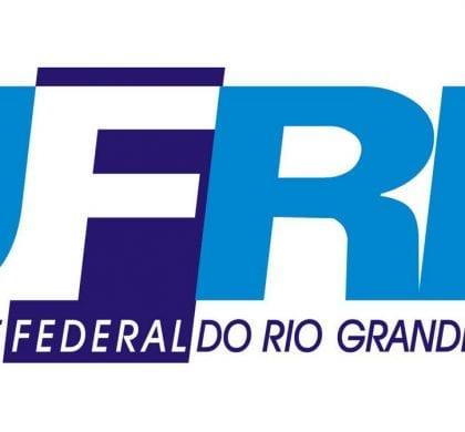 Conselho Universitário elabora lista tríplice para reitor e vice-reitor da UFRN