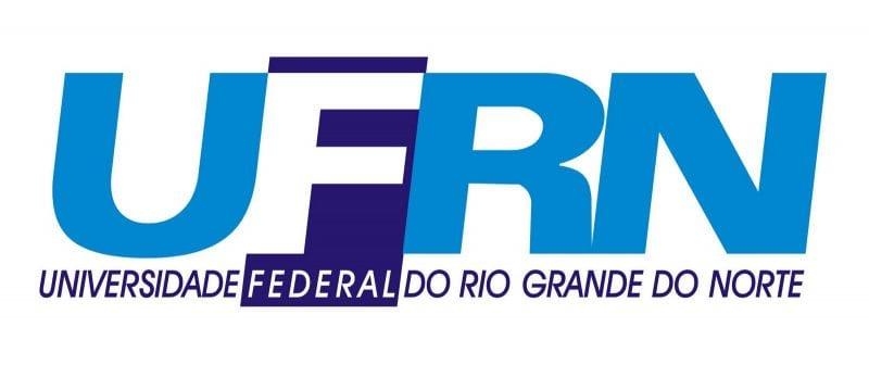 UFRN abre concurso público para preenchimento de 69 vagas