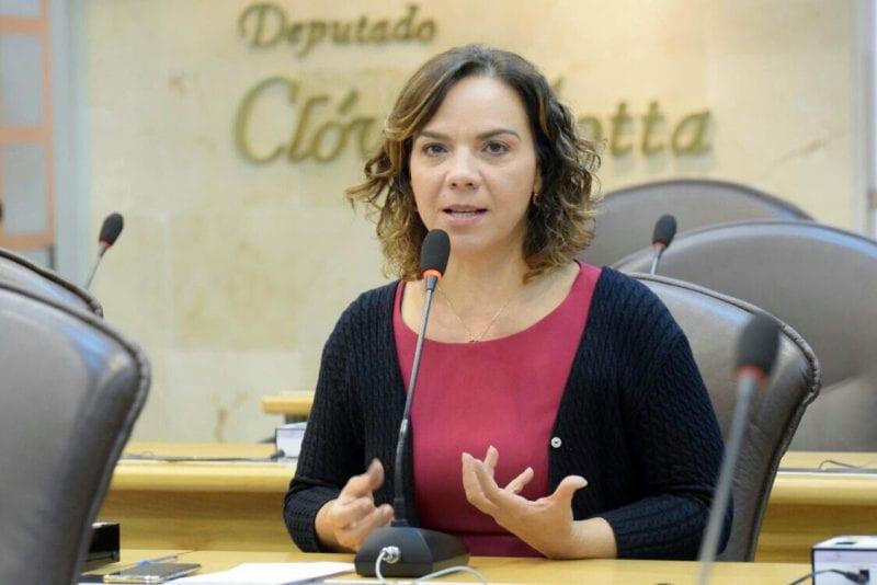 Audiência Pública na Assembleia vai discutir situação de aposentados da UERN