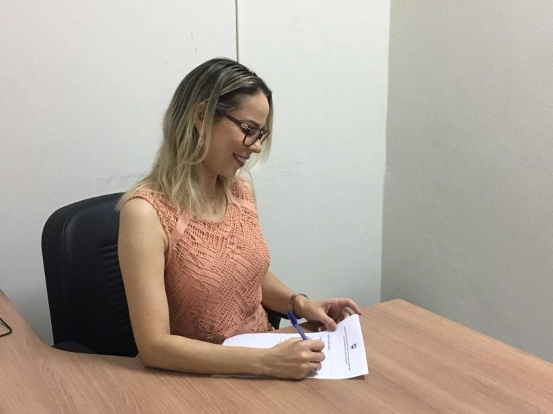 DPE/RN forma lista tríplice para novo Defensor Público-Geral