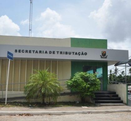 Prazo para adesão ao REFIS 2017 é prorrogado em Extremoz