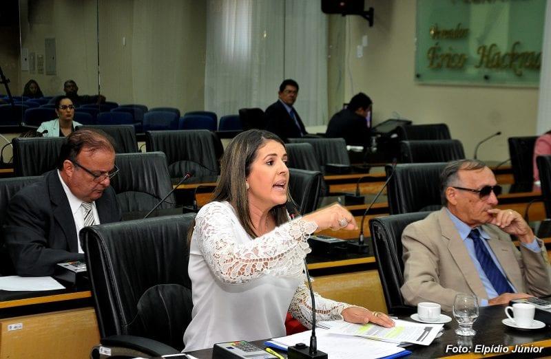 Câmara de Natal aprova autorização de empréstimo no valor de R$ 60 milhões