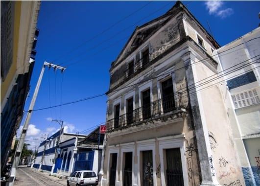 Concurso internacional seleciona projetos urbanísticos para o bairro da Ribeira
