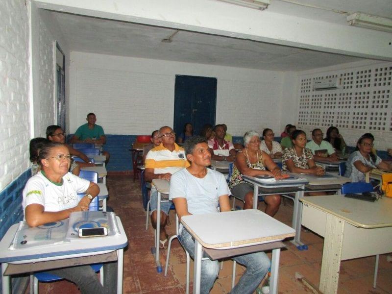 Prefeitura de Extremoz, Sebrae e SPEL oferecem cursos gratuitos para comerciantes de Pitangui