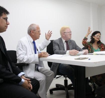 "Comissão de Cultura aprova Projeto que institui ""Empresa Amiga da Cultura"""