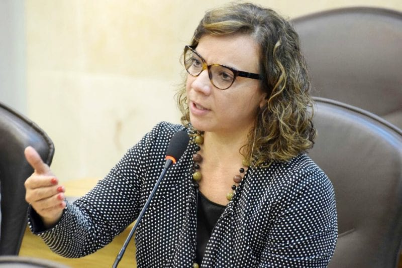 Projeto busca declarar patrimônio histórico do RN espetáculo natalino de Mossoró