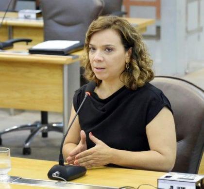 Assembleia aprova projeto que reconhece importância econômica do sal no RN