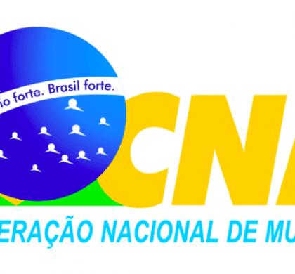 CNM realiza Mobilização Municipalista para reforçar pauta no Executivo, Judiciário e Legislativo