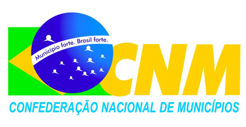 confederacao nacional dos municipios cnm