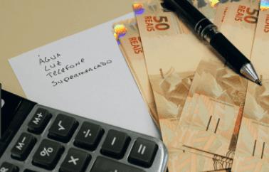 Cosern firma acordo com a Caixa Econômica Federal e Lotéricas voltam a receber contas de energia