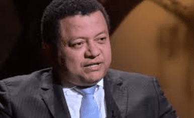 Para criador da Lei da Ficha Limpa, Lula está inelegível