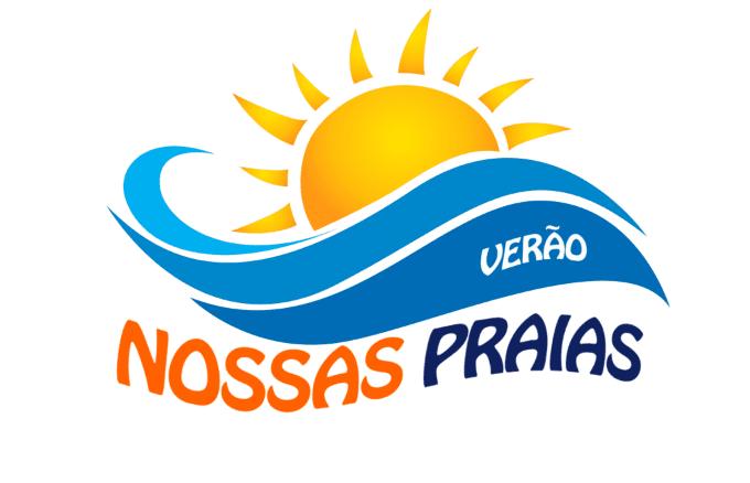 Verão Nossas Praias Extremoz começará no próximo sábado