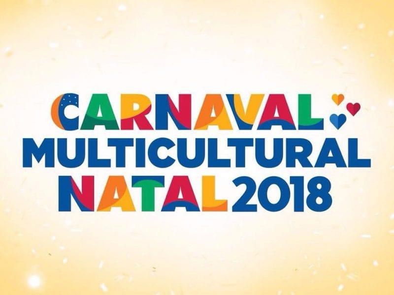 Carnaval 2018: Prefeitura apresenta planos de segurança, mobilidade e programação de artistas locais