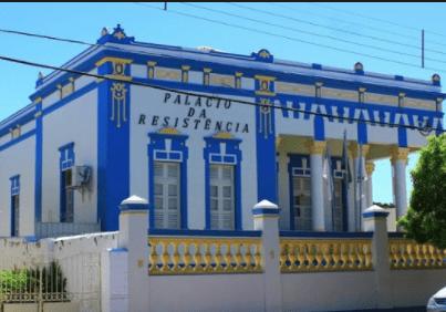 CGU fiscaliza aplicação de recursos federais em Mossoró