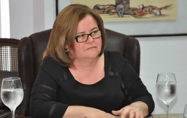 Salário: Secretária afirma que Governo poderá pagar até sábado quem ganha até R$ 4 mil
