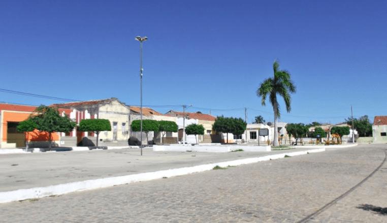 Eleitores de Parau escolherão novo prefeito no próximo domingo