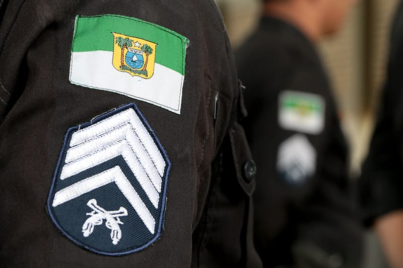 Em nota, Associação dos Oficiais Militares cobra décimo terceiro de 2017 e critica decisão da Justiça