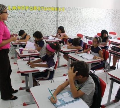 Ministério da Educação abre consulta para Novo Catálogo Nacional de Cursos Técnicos