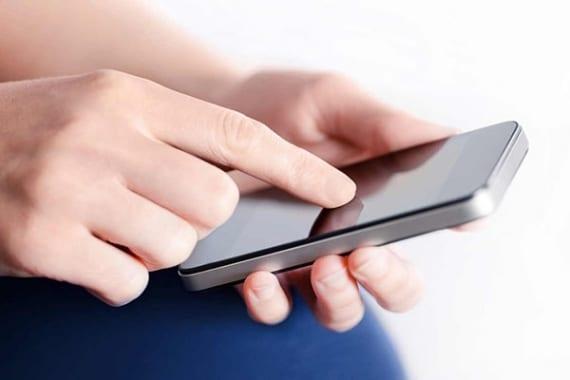 Atendimento da Semurb pelo WhatsApp terá  alterações a partir de segunda