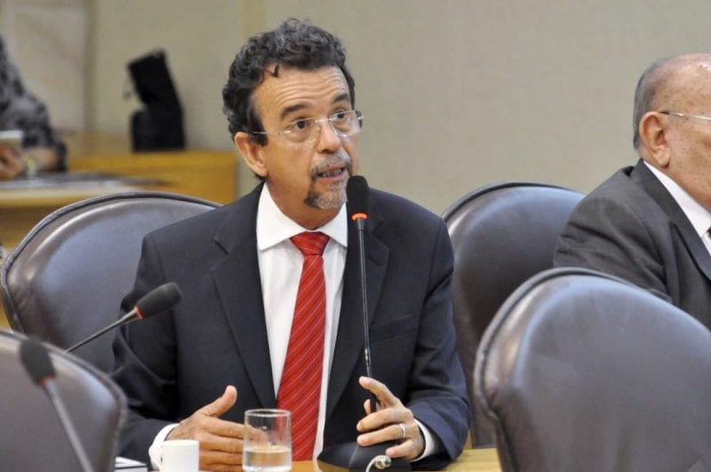 Assembleia debate fortalecimento dos Conselhos Municipais de Meio Ambiente