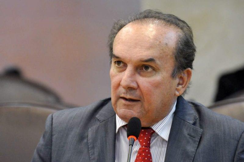 Sancionada Lei da Assembleia que isenta doadores de medula do pagamento da taxa de concursos