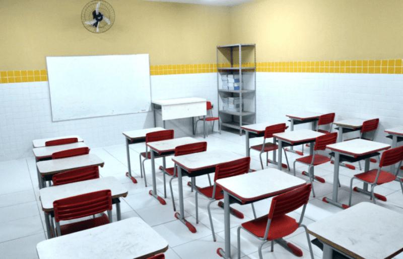 MEC divulga novas diretrizes do ensino médio em tempo integral