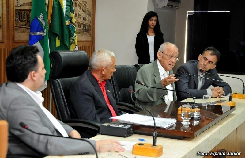 Comissão aprova projetos de lei voltados para a prevenção de doenças